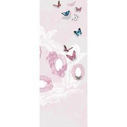 Kidzzz panneau butterfly dgkiz72