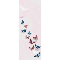 Kidzzz panneau butterfly dgkiz73