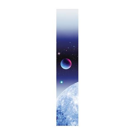 Kidzzz panneau space dgkiz61
