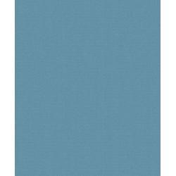 Colour icon cirrus lum 705 blue