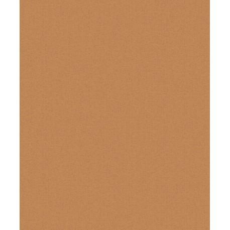 Colour icon cirrus lum 706 orange