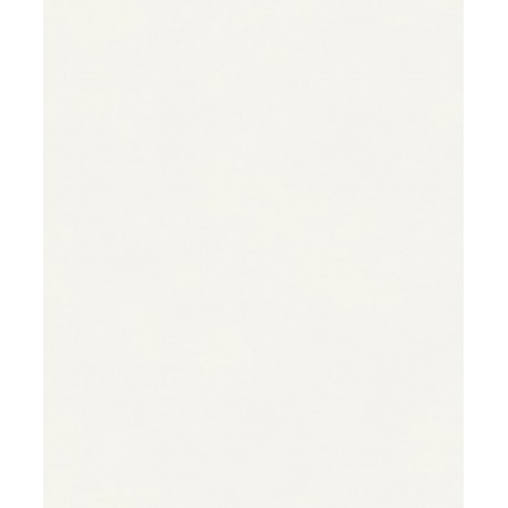 Colour icon ilume pos 001 white