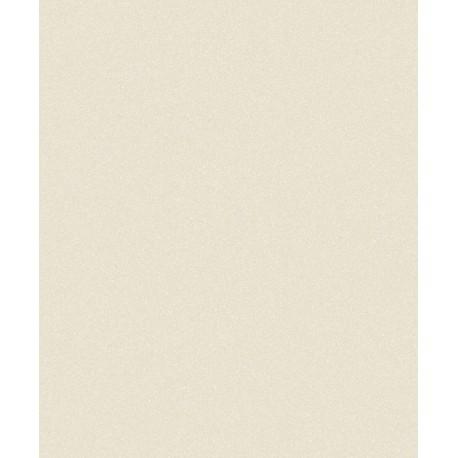 Colour icon stone any 602 beige