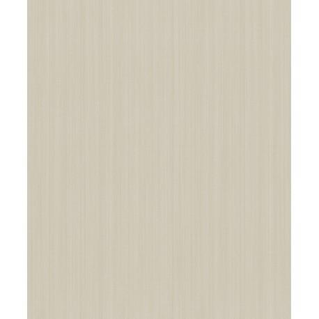 Colour icon silka son 003 almond