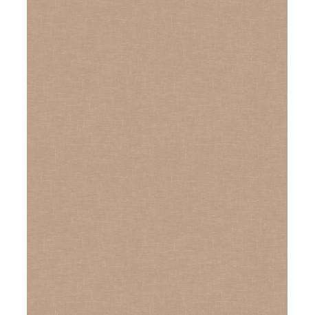 Colour icon linus uni 402 copper