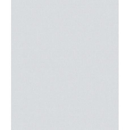 Colour icon suna uni 304 silver