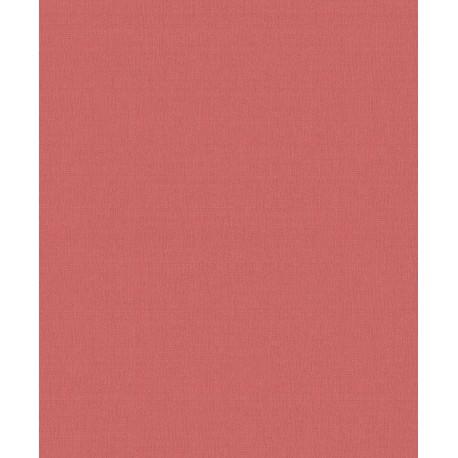 Colour icon suna uni 308 strawberry