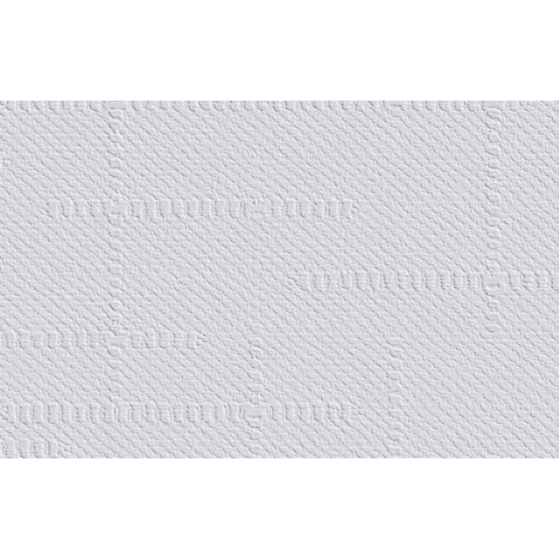 Vliesfaser 718 Papier Intisse Structure