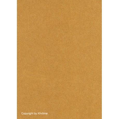 Papier Peint Colour Icon Alta Uni 008 Orange