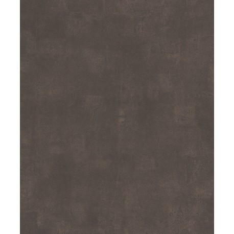Colour icon granit one 902 chocolate