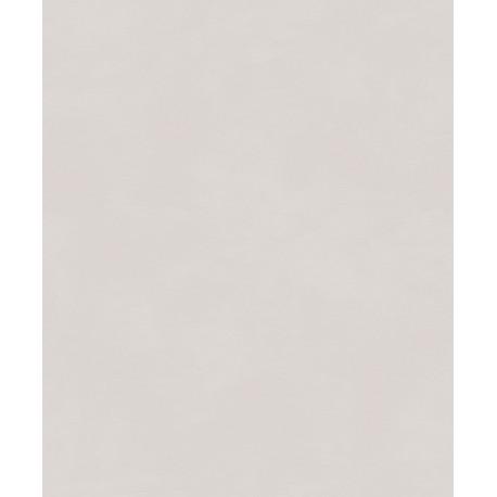 Kidzzz uni illume pos 003 grey