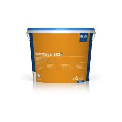 erfurt colle sr2 pour support lisse 18kg
