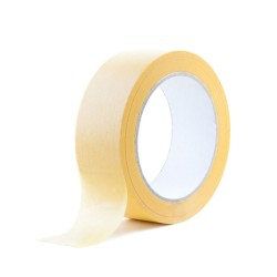 Masking tape protection 38mm x 50m